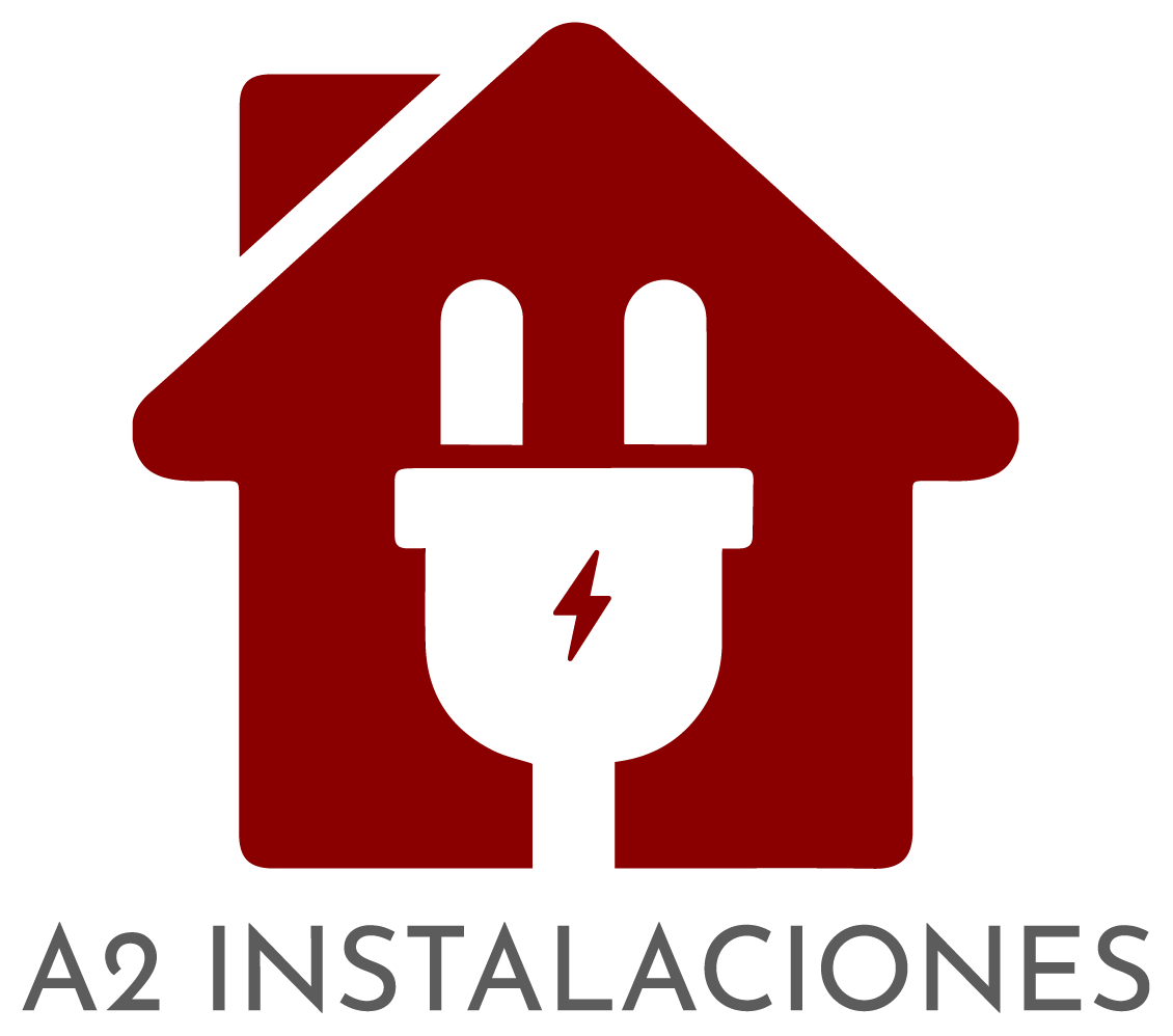 a2 Instalaciones